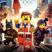 The Leggo Movie 2