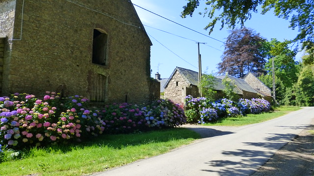 078 Ferme de Rochemont, Sauxemesnil