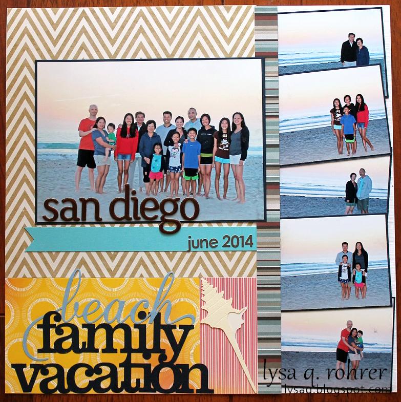 Family SD