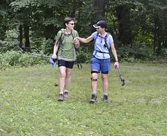 Rachel Carson Trail Challenge 2014 DSC_1934 (53)