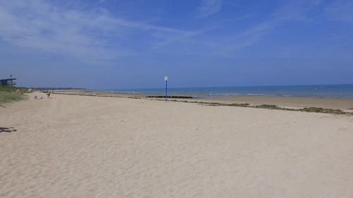 088 Juno Beach
