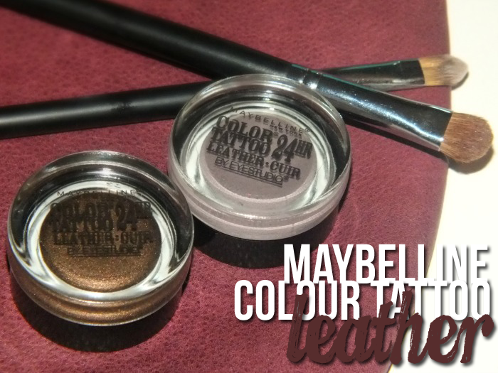 maybelline colour tattoo leather (2)