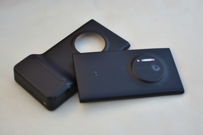 nokia-lumia-case-1020