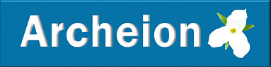 Archeion_logo_without_AAO_banner_button_small