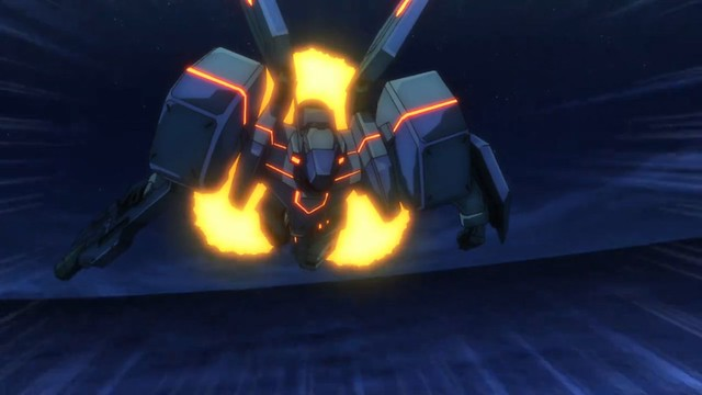 Captain Earth ep 15 - image 22