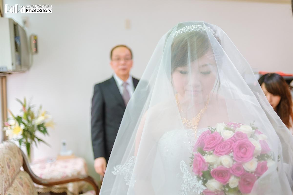婚攝趴趴照_043