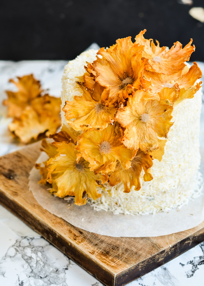 pineapple cake (6 of 1)