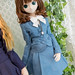 AZONE LS Akihabara_20140810-DSC_9794