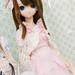 AZONE LS Akihabara_20140810-DSC_9798