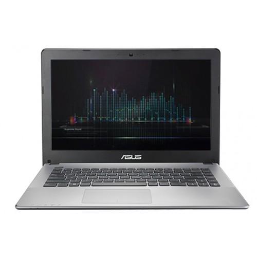 Asus K450LDV: Laptop phổ thông cấu hình mạnh, giá tốt - 29411