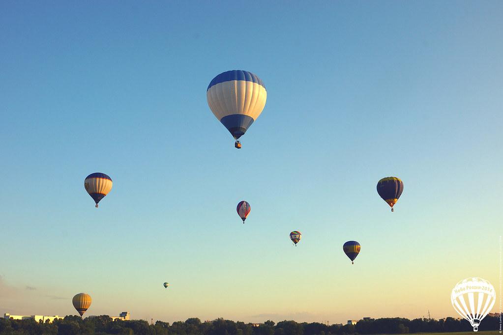air-baloons_28