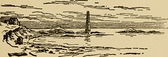 """Image from page 12 of """"Autumn leaves"""" (1903)"""