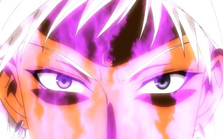 Kuroshitsuji Episode 6 Image 33
