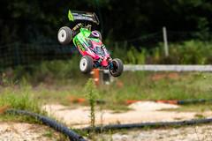 racing, vehicle, sports, motorsport, stunt,