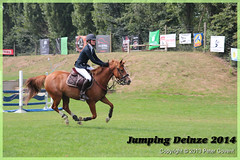 Jumping_Deinze_27-07-2014-198