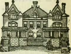 """Image from page 1000 of """"Atlanta City Directory"""" (1913)"""