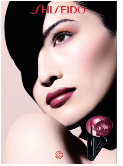 Shiseid-Fall-Winter-2014-Makeup-Collection