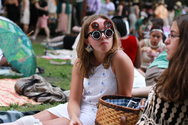 Jazz Age Lawn Party - Summer 2014 047