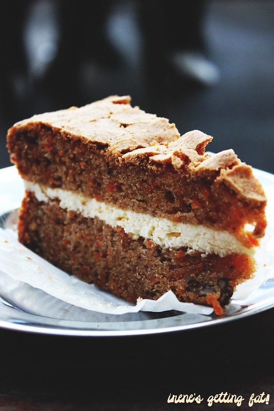 bsb-carrot-cake