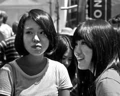 Matsuri Japanese Summer Festival 2014