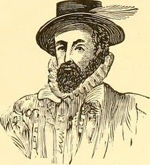 "Image from page 370 of ""The world: historical and actual"" (1886)"