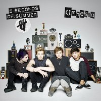 5 Seconds of Summer – Amnesia