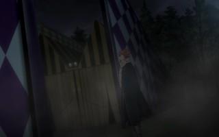 Kuroshitsuji Episode 4 Image 25