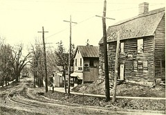 """Image from page 157 of """"Farmington, Connecticut, the village of beautiful homes"""" (1906)"""