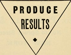 "Image from page 1299 of ""American newspaper directory"" (1891)"
