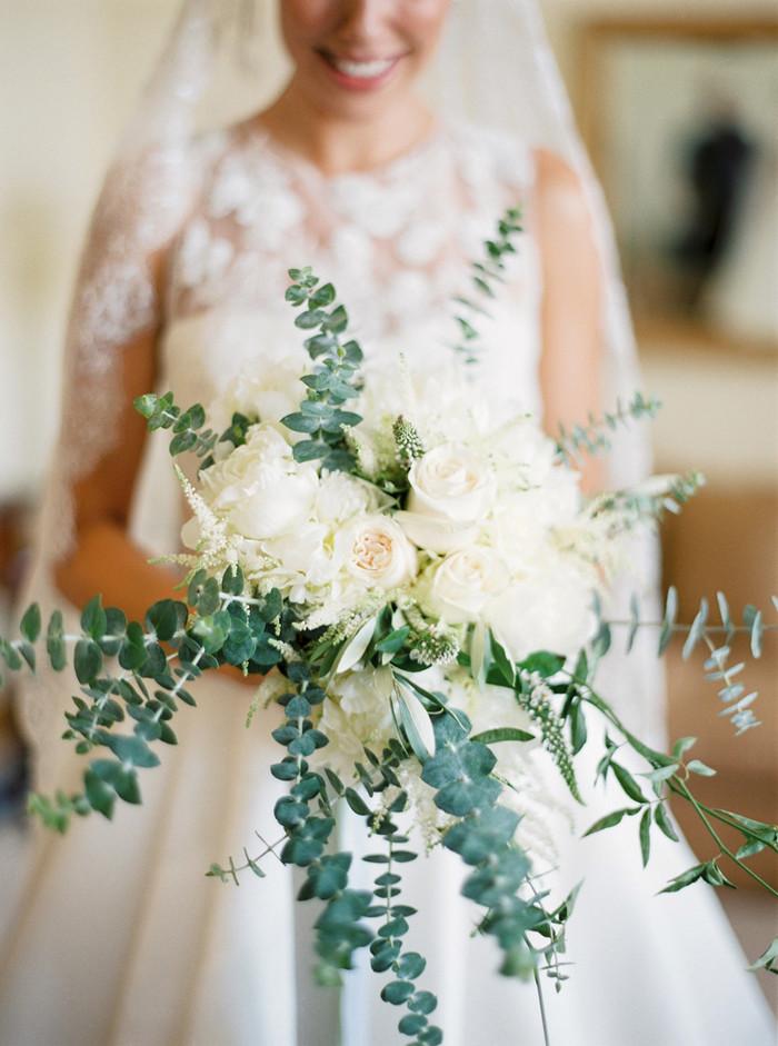 destination_wedding_Brancoprata005