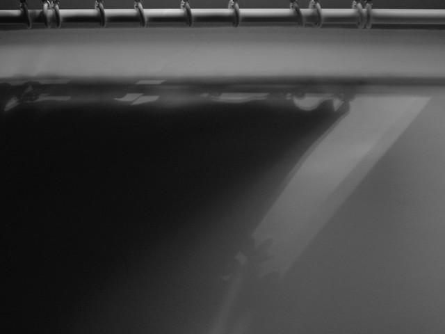 Motiv fotografiranja: Crno-bijela fotografija - Page 8 14792071810_a14f0809e5_z