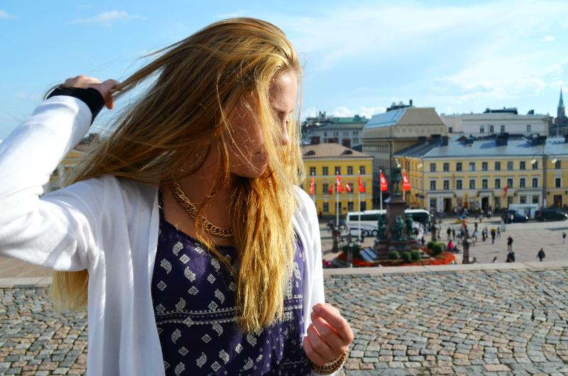 140820 Ilonan kaa Helsinki (6)