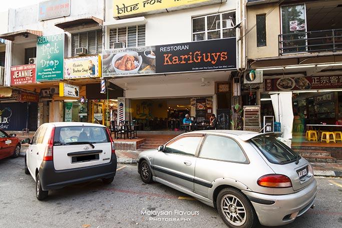 kariguys-famous-sempalit-kari-ayam-since-1951-lucky-garden-bangsar