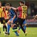 KV Mechelen - Club Brugge 24-08-2014