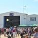 Open Day:Fete 2014 - 4 photo by Jack Richardson