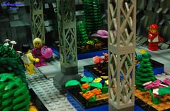 BrickExpo 2014 09