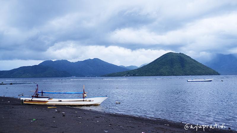 Ternate 2014-11