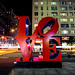 Love, NYC by Deirdre Hayes