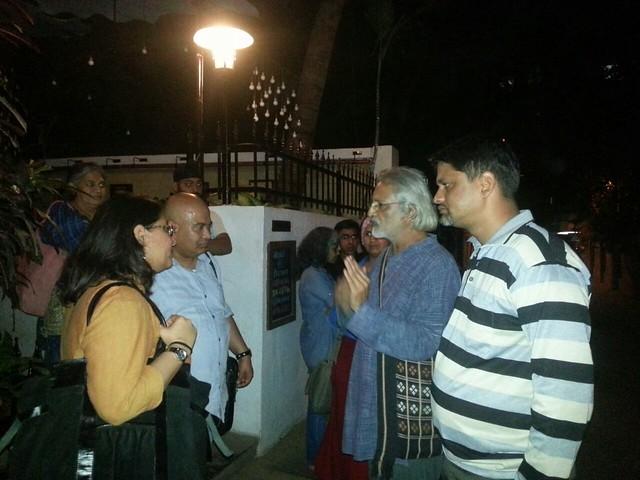 Shubhradeep Chakravorty