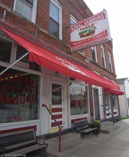 20140602-Grand Rapids Ohio-0010.jpg