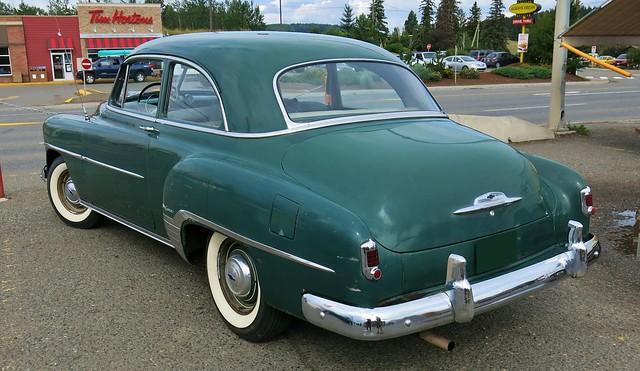 14862964448 9d0155793f for 1952 chevy deluxe 2 door