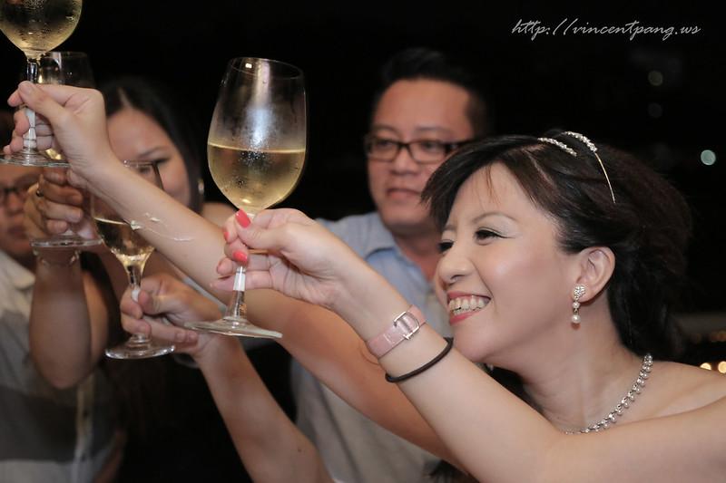 manfor, vivian, wedding reception, wedding photographer malaysia, freelance wedding photographer, kl wedding photographer