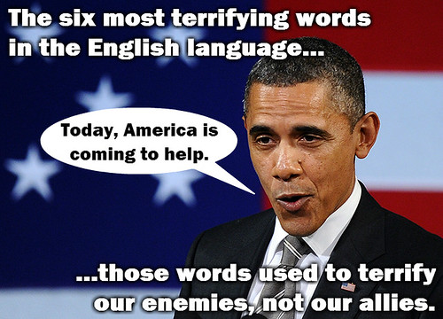 The Six Most Terrifying Words in the English Language