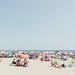 Beach Days III by JoelZimmer