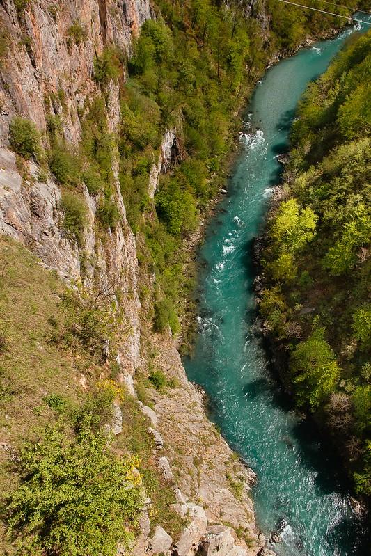 Montenegro-573