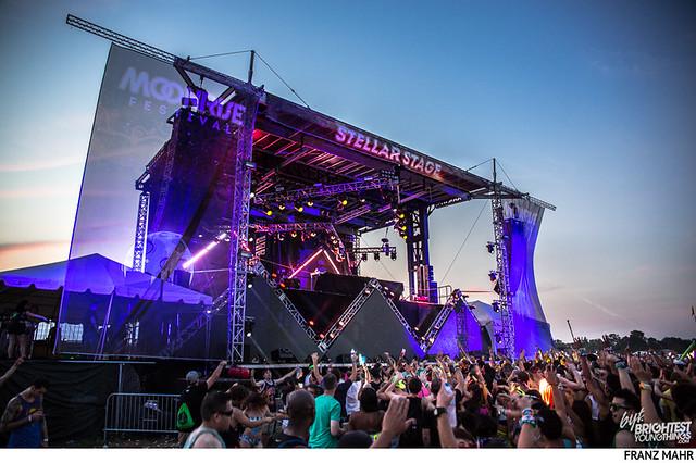 140810Moonrise Festival906