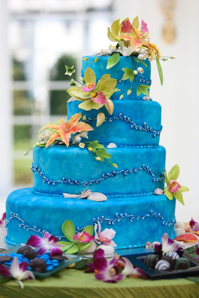 Jewel Osco Wedding Cakes Mini Bridal