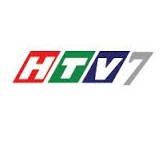 HTV7 trực tuyến