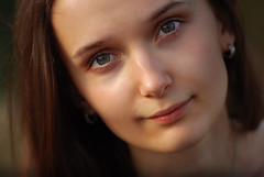 Oksana Babich