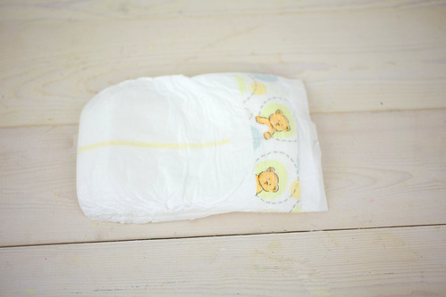 Diaper Babies Baby Shower Gift #BabyDiapersSavings #Shop